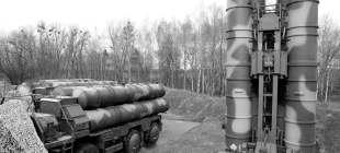 Hindistan da S-400 kriziyle uğraşacak: Washington Pompeo ziyareti öncesi uyardı