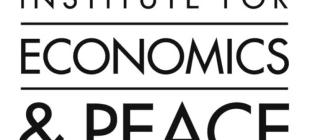 Küresel Barış Endeksi: Türkiye 163 ülkelik listede 152'nci