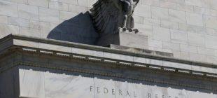 Kritik Temmuz Toplantısı Yaklaşırken Fed Başkanları Arası Faiz Düellosu Sürüyor
