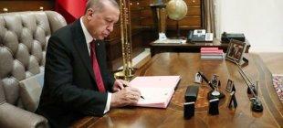 Kulis: 23 Haziran öncesi AKP'de kabine revizyonu gündemde