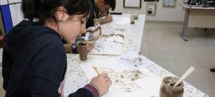 MEB, 11 bin yetenekli öğrenci arıyor