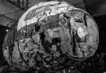 Malezya uçağını düşüren Üç Rus ve bir Ukraynalı 298 cinayetten yargılanacak