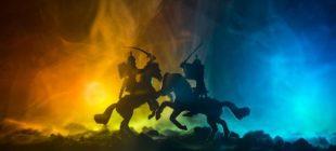 Mars/Plüton: Hırs, takıntı, kontrol, güç savaşları…