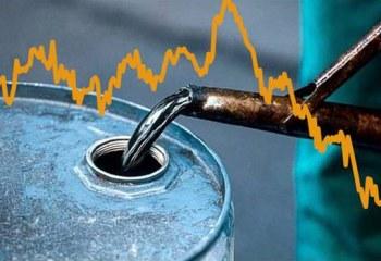 Petrole artık OPEC değil ticaret savaşı gelişmeleri mi yön veriyor?