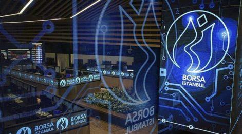Dövizden Sonra Borsa'nın da Seçim Sonuçlarına İlk Tepkisi Olumlu