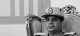 Sisi'nin Mısır'ında ordu, en büyük ekonomik güç