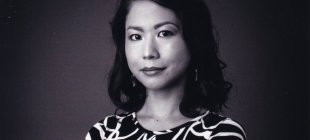 Studio Ghibli'den Aya Suzuki, 3. Uluslararası The Cartoon Mill Çizgi Film Festivali'nde eğitim verecek