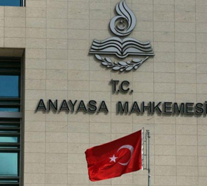 İş Bankası, CHP