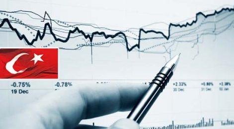 Çetin Ünsalan Yazdı: 'Zararına Ekonomi'