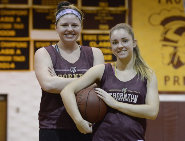 Girls' basketball preview: Transfers make a difference ...