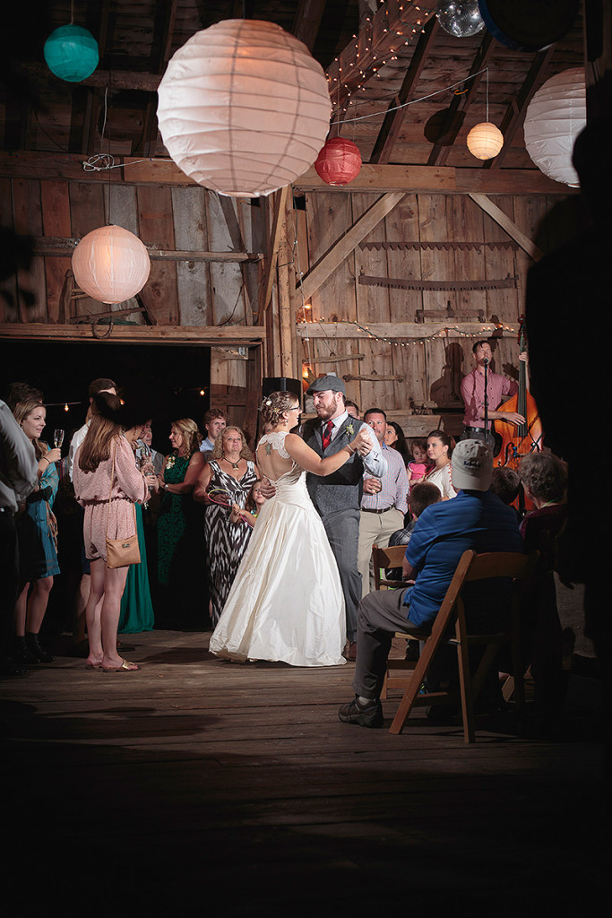 Barn Weddings On The Rise In Maine The Portland Press
