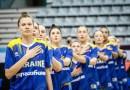 Национальная команда в четвертый раз пропустит европейское первенство