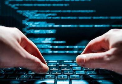 Украинского хакера приговорили в США