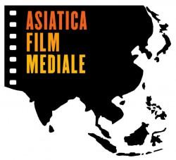 Logo_Asiatica_colore1