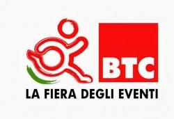 BTC2013-1024x703