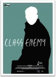 classenemy