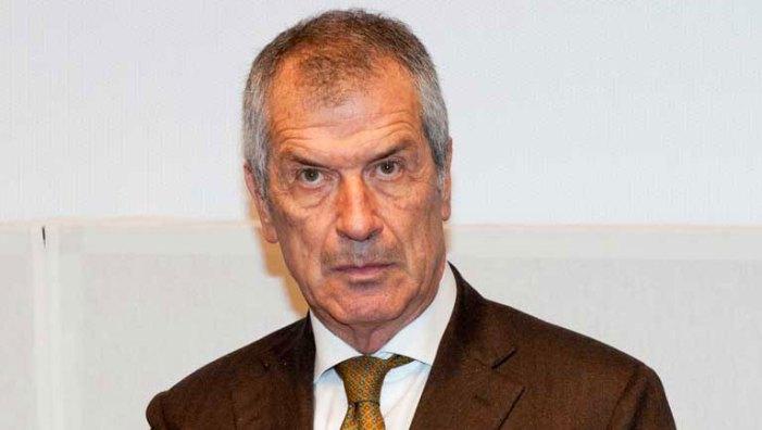 Generale Leonardo Tricarico, Presidente ICSA
