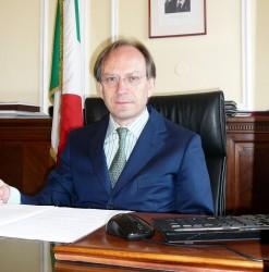Ambasciatore-Pietro-Sebastiani-007