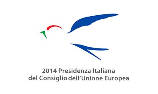 Semestre italiano di Presidenza Europea
