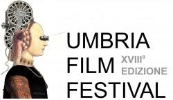 Umbria_Film_Festival_2014