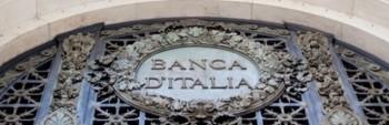 """Ingiusta  segnalazione alle banche dati dei """"cattivi pagatori"""""""
