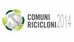 comuni_ricicloni_2014