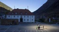 Villaggio_Rjukan