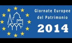 Giornate_Europee_del_Patrimonio
