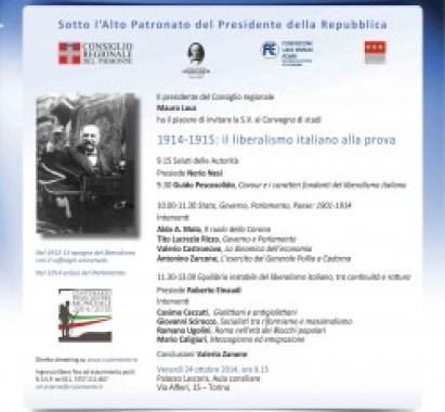 Il_liberalismo_italiano_alla_prova