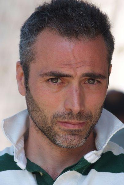 Sergio Sivori attore e regista italiano