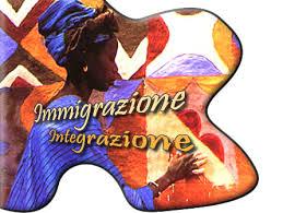 Interventi di alcuni Presidenti delle Regioni in merito al dramma dell'immigrazione