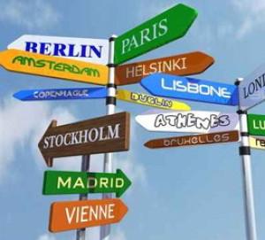 Il turismo nel mondo