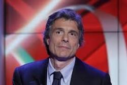 Alfio Marchini-2