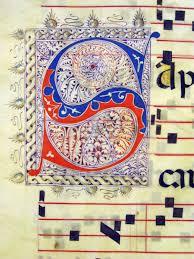 'unaluna' … Un filo di cotone per l'arte raffinata del libro fatto a mano