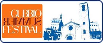 Al via i grandi concerti di Gubbio Summer Festival 2015
