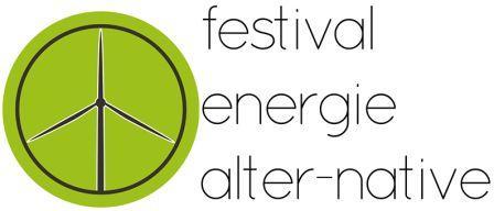 Riparte a Settembre il Festival energie alter-native 2015, il primo e unico festival in Italia dedicato alle energie pulite
