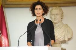 Luisa Todini, Presidente del Comitato Leonardo