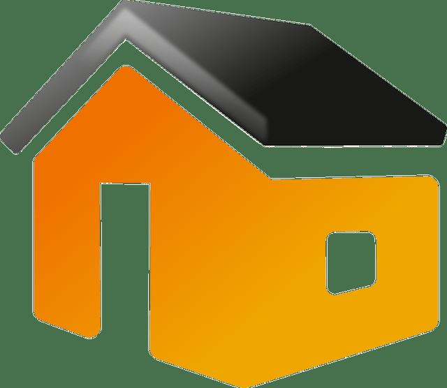 Grandi risvolti per il mercato immobiliare italiano
