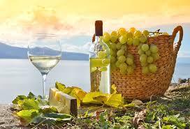 Sicilia, un mosaico di-vino: passato, presente e futuro