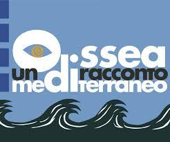 Odissea, un racconto Mediterraneo, nella 55º stagione di prosa al Teatro Romano di Gubbio