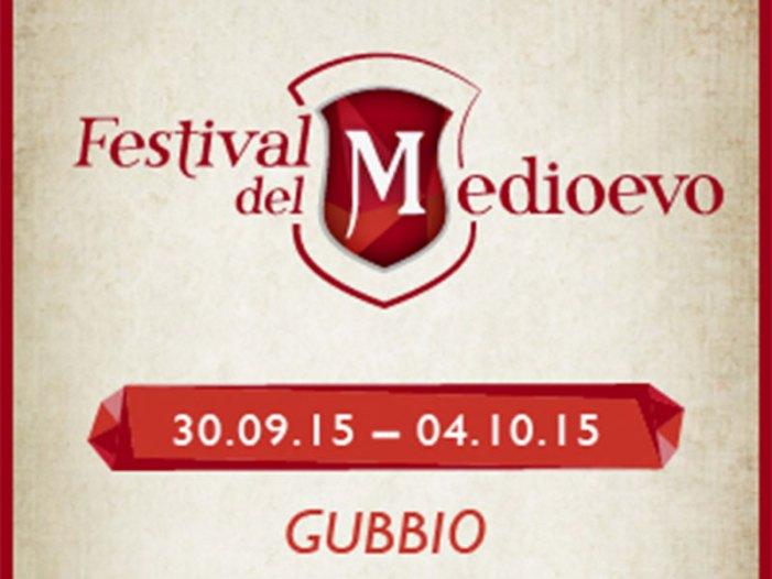 Il Festival del Medioevo