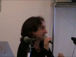 Prof_Paola_Bisegna