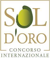 Sol_d'Oro