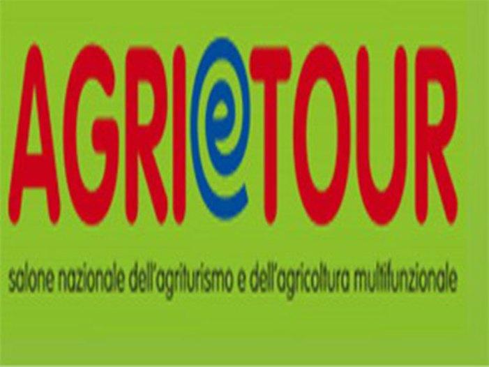 Agrietour, il nazionale dedicato al turismo e all'agricoltura in fattoria