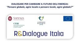 R&Dialogue Italia