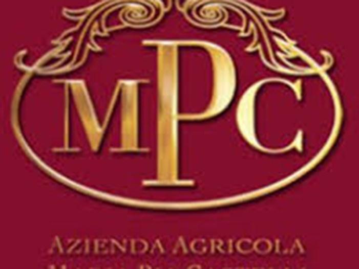 Il Rosso Piceno di Maria Pia Castelli