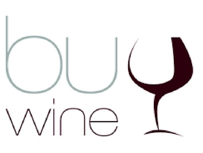 Buy Wine, torna a Firenze, grazie a Toscana promozione