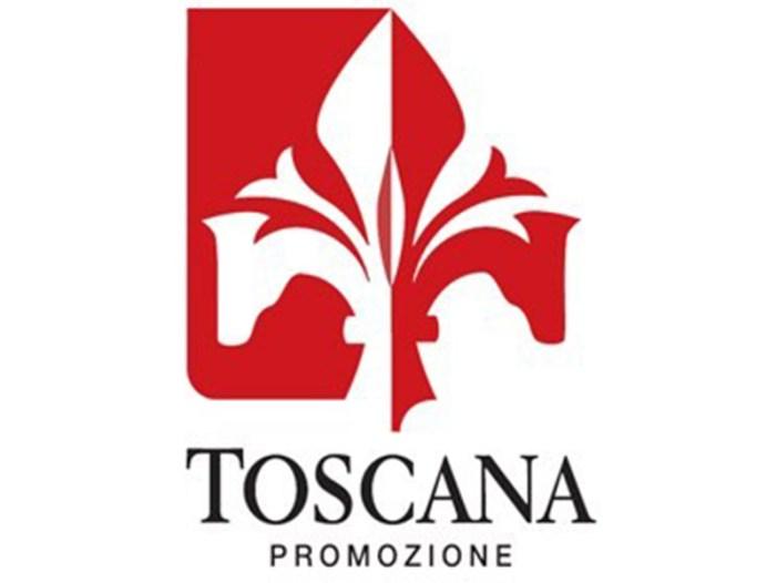 Toscana promozione ed il Buy Wine!