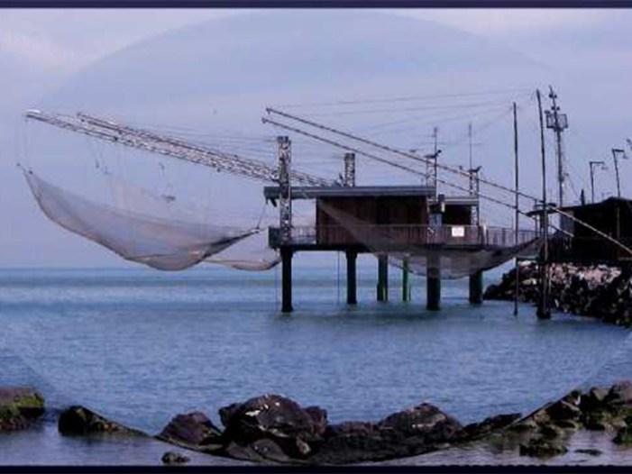 Commissione Europea: ridurre la pesca nel Mediterraneo