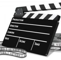 Umbria cortometraggi
